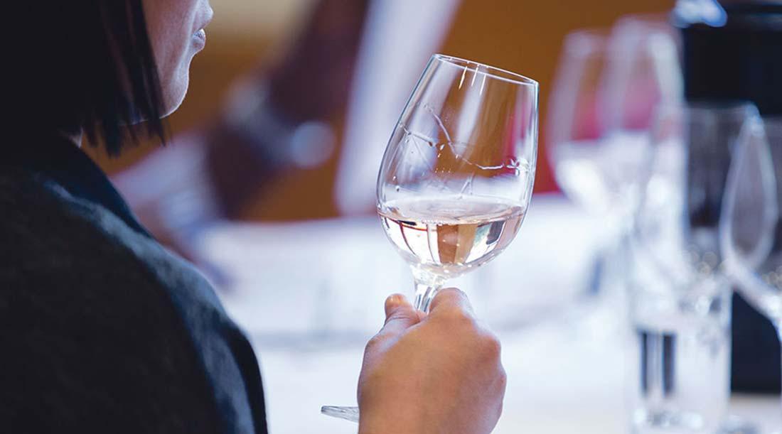 Qual o futuro do vinho?