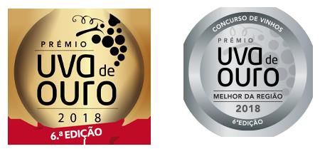 Lista de Vinhos Premiados Melhor da Região